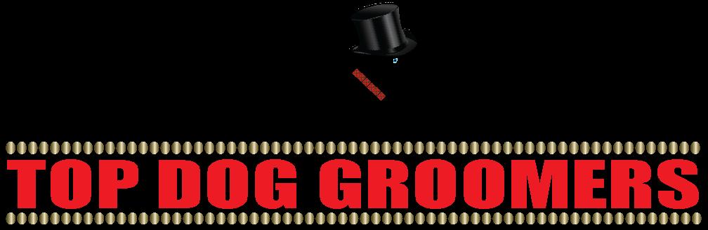 Leeds Dog Groomer